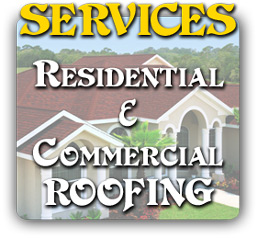 Residential Roofing : Commerical Roofing