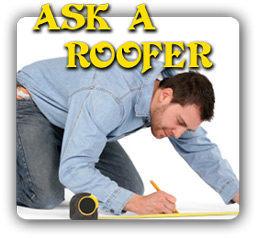 Ask A Roofer In Beverly Hills